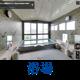 浴場のインドアビューリンク画像